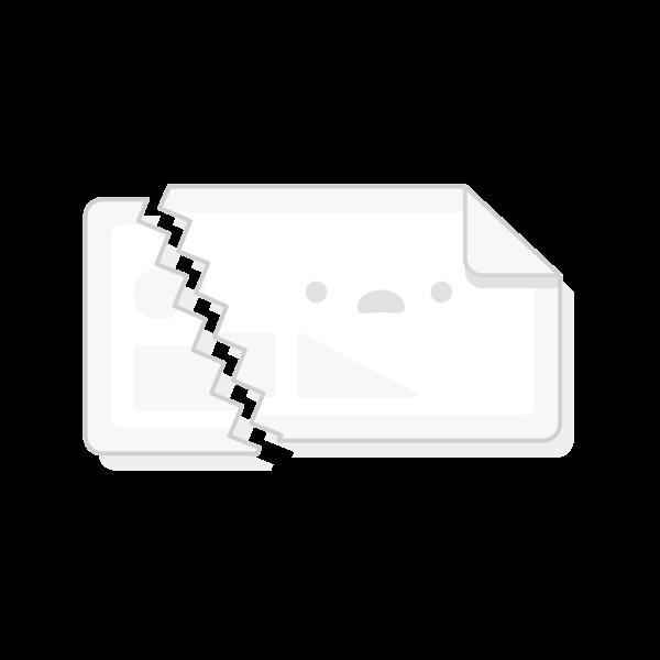 7d435f99-9bb3-4d68-b32b-193d2ac29de8.jpg