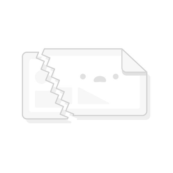 6c9edb98-3eb7-412a-9e8b-1dee2011c8b6.jpg