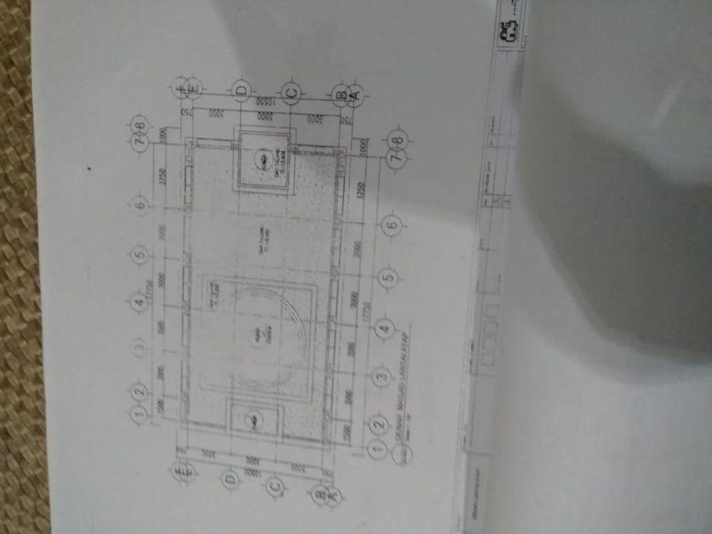 3694fa96-490e-4ec5-ac6b-a9f2b86314e1.jpg