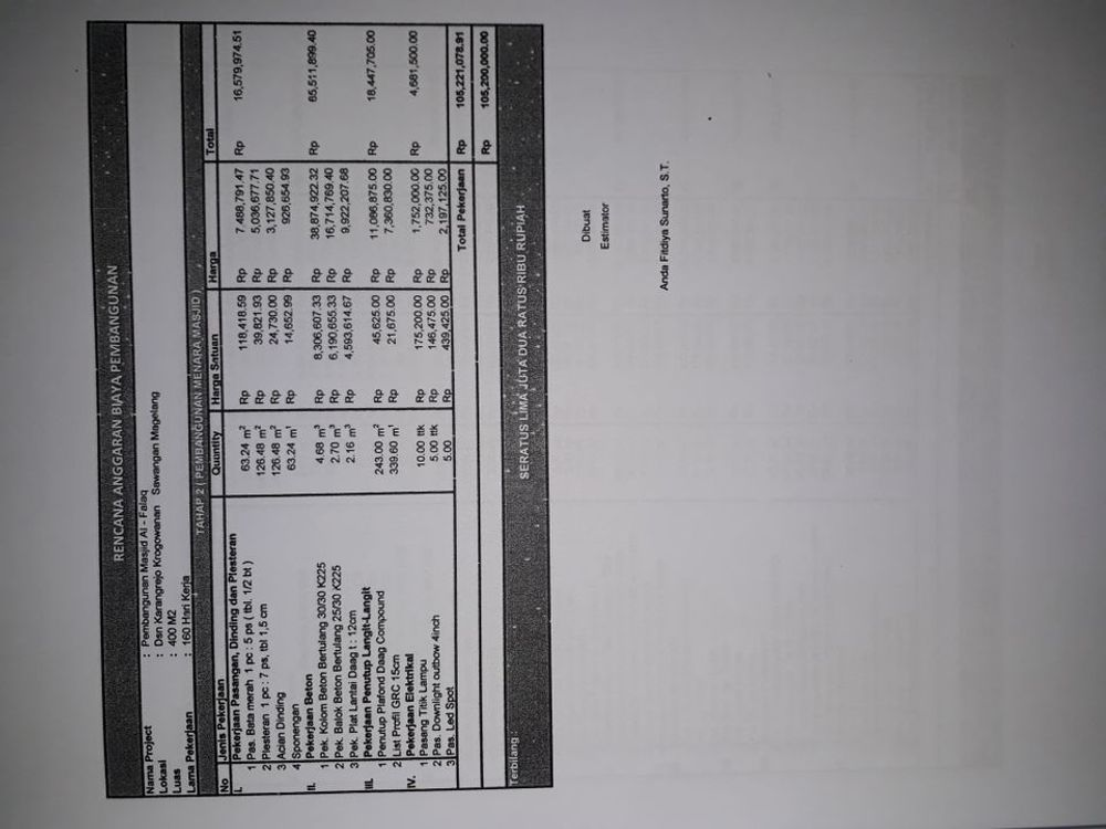 36d00543-dbd2-4f41-b741-d2b711c6026e.jpg