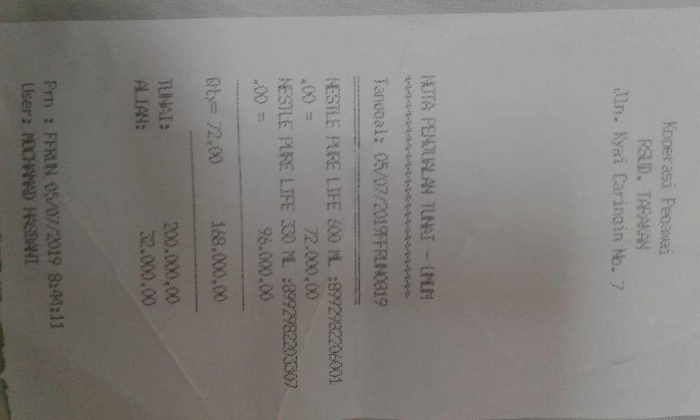 4923166b-151b-46c5-bd9c-b5482613e6e2.jpg