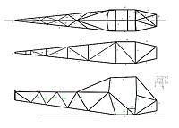 2a0a58ef-f3f8-48f4-b9db-d90bf15c38a3.jpg