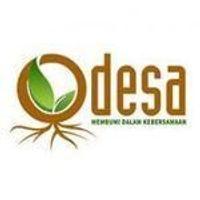 Amal Sosial Odesa