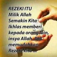 Hamba Allah