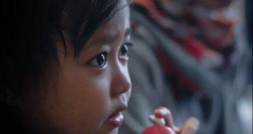 Bantu Anak Cinta Melawan Kanker