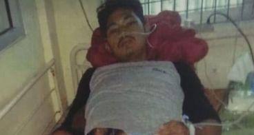 Bantu Cahyono melawan penyakit ginjalnya