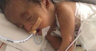 Bantu Bayi Ayesha