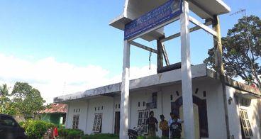 proposal mhn bantuan dana pembangunan panti asuhan