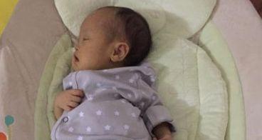 Bantu Ezel lawan Down Syndrome dan Hidrosefalus