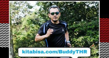 Rakhmadsyah (Buddy) for NR6