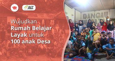 Mari bantu agar indonesia semakin maju