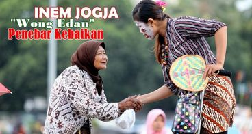 Support Inem Jogja,