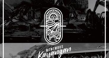 Bantu Saudara Kita di Lombok Pasca Bencana Gempa