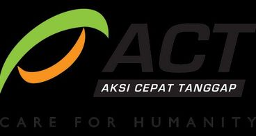 Indonesia Bersama Atasi Bencana