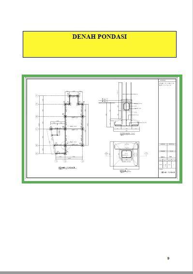 fd5ca895-1b52-4750-b91f-c948d5f90f7b.jpg