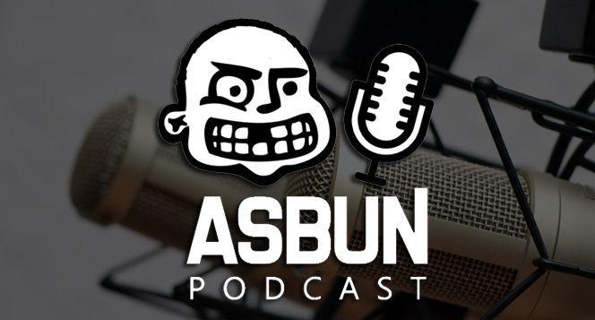 Asbun Podcast