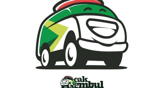 Yuk Donasi Ambulance untuk Adek Cak Embul