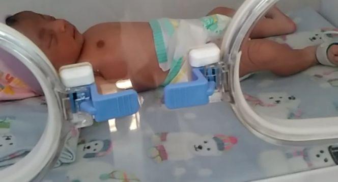 Bantu fika melewati kehamilan beresikopre eklamsia