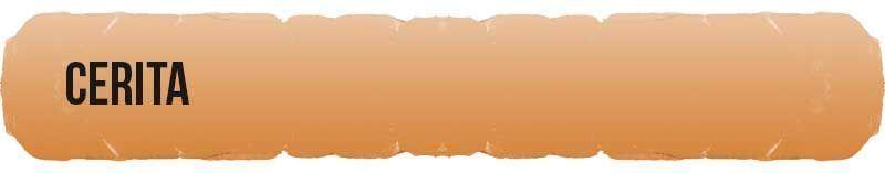 a4b974fa-6c23-46fb-94f8-a15bf8b0af10.jpg